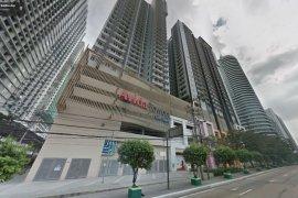 Condo for rent in Barangka Ilaya, Metro Manila near MRT-3 Shaw Boulevard