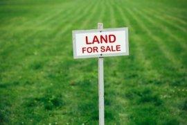 Land for sale in Kapitolyo, Metro Manila