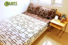 1 Bedroom Condo for rent in SMDC LIGHT RESIDENCE, Barangka Ilaya, Metro Manila