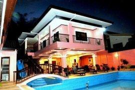 4 bedroom villa for rent in Calamba, Laguna