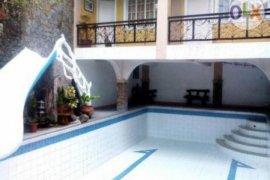 3 bedroom villa for rent in Calamba, Laguna