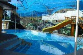 10 bedroom villa for sale in Laguna