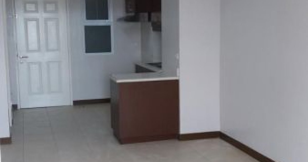 2 bed condo for rent in pasay manila 30 000 1757742 for I bedroom condo for rent