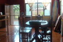 3 bedroom condo for rent in San Juan, La Union