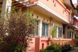1 bedroom condo for rent in San Juan, La Union