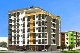 1 bedroom condo for sale in Cagayan de Oro, Misamis Oriental