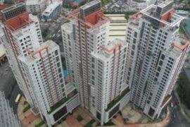 2 bedroom condo for rent in Angat, Bulacan