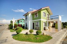 Lovely 4 Bedroom House For Sale In Ungka II, Iloilo