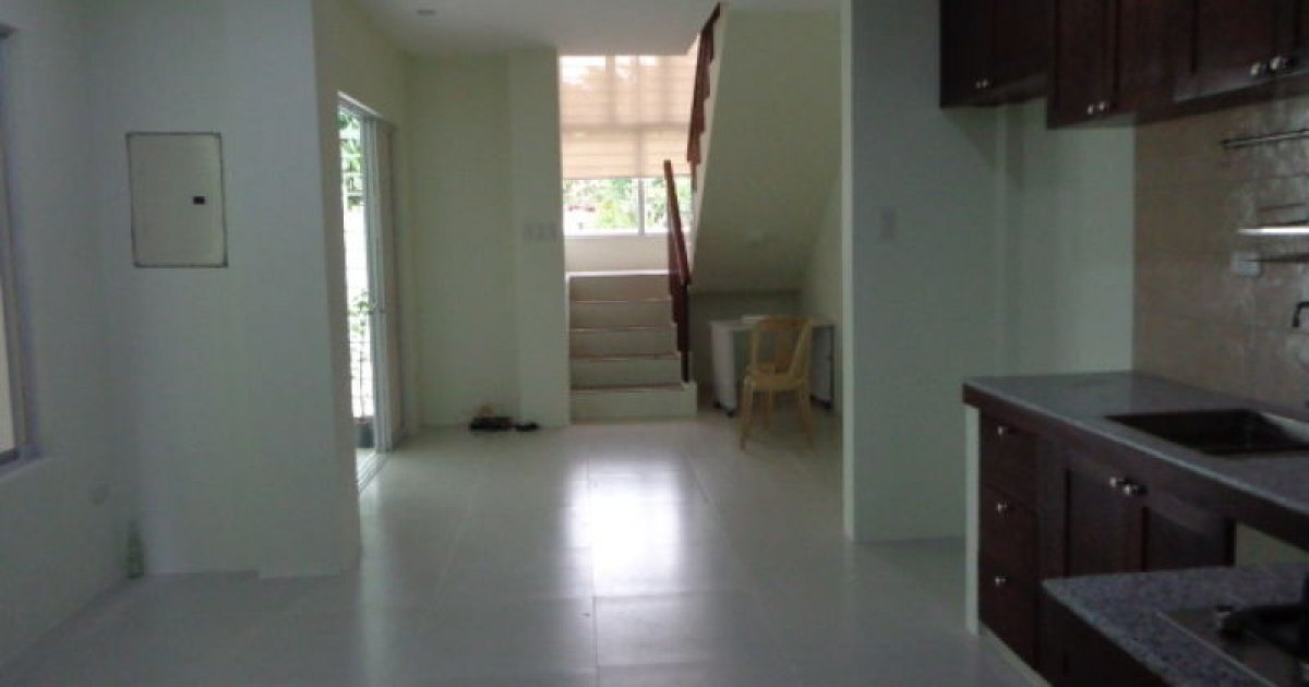 4 bed apartment for rent in davao city davao del sur for Apartments for rent in male city