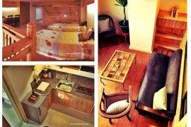 1 Bedroom Condo for sale in Bakakeng Central, Benguet
