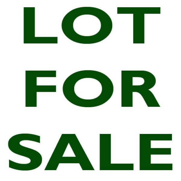 commercial for sale in metro manila