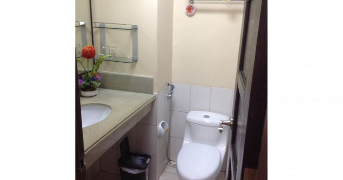 2 bed condo for rent in fairview quezon city 25 000