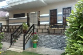1 bedroom house for rent in Cabanatuan, Nueva Ecija