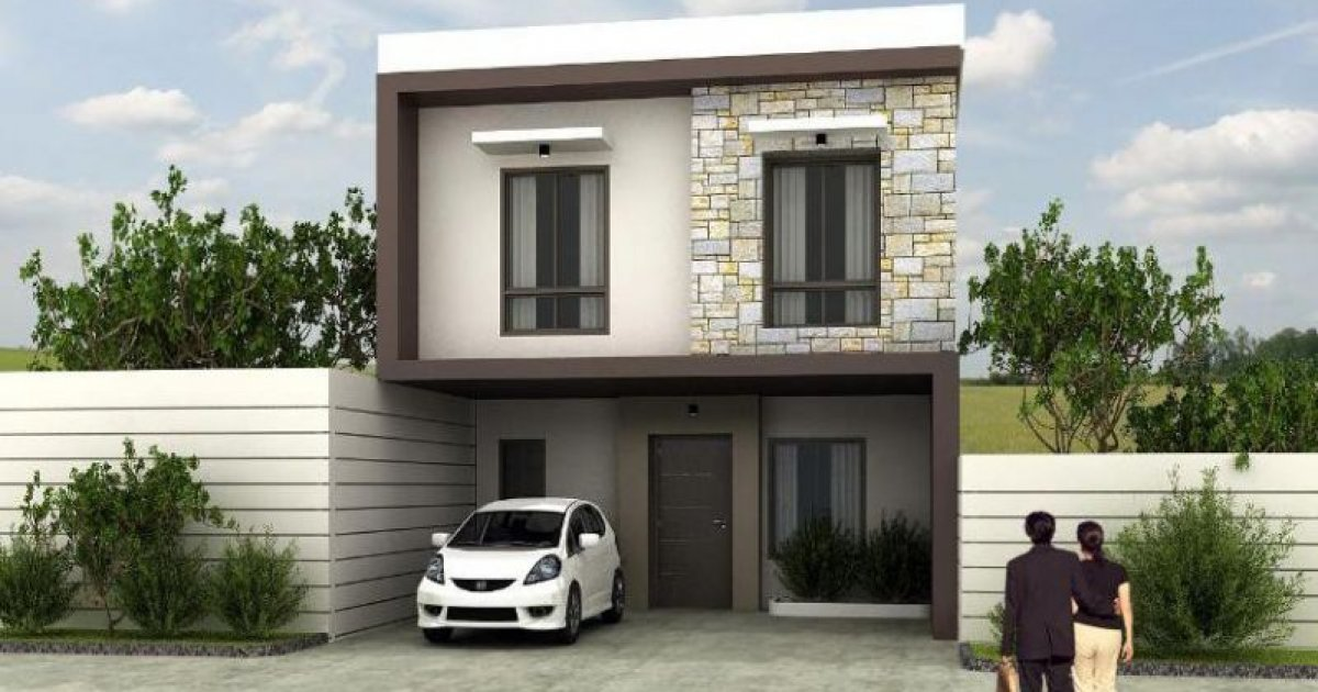 3 bed house for sale in quezon city manila 3 980 000 for 7 bedroom house for sale