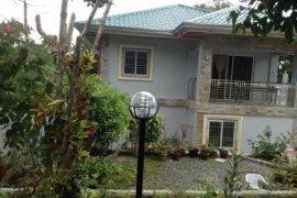 3 bedroom villa for rent in Tagaytay, Cavite