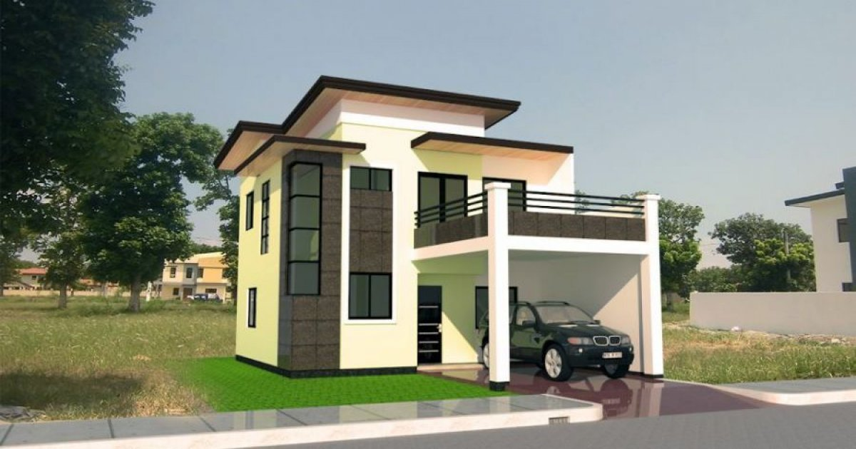 4 bed house for sale in bacolod negros occidental for 1 bedroom house for sale