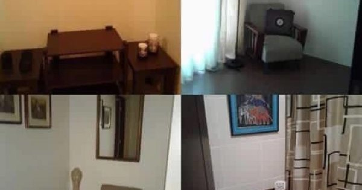 1 bed condo for rent in mandaluyong metro manila 15 000 for I bedroom condo for rent