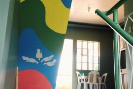 2 bedroom house for rent in Davao del Sur