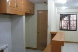 2 bedroom condo for rent in Manila, Manila
