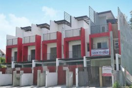 4 bedroom house for rent in Poblacion, Muntinlupa