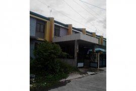 2 bedroom house for rent in Calapan, Oriental Mindoro