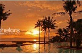 3 bedroom villa for sale in Talisay, Cebu