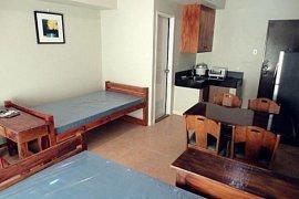 Condo for rent near LRT-2 Katipunan