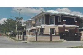 5 bedroom house for rent in Cagayan de Oro, Misamis Oriental