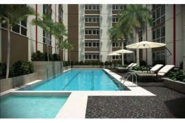1 bedroom condo for rent in Silang, Cavite