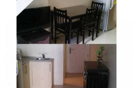 2 bedroom condo for rent in Silang, Cavite