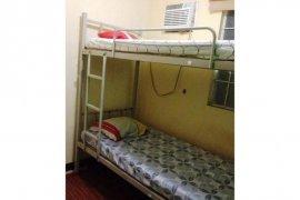 1 bedroom condo for rent in Manila, Manila
