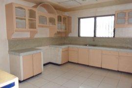 3 Bedroom House for rent in Catalunan Grande, Davao del Sur