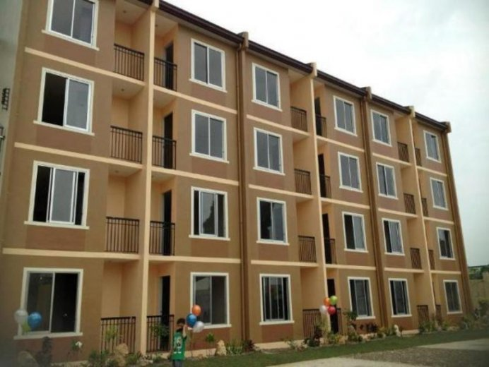 1 bedroom condo for sale in Mandaue  Cebu. 1 bed condo for sale in Mandaue  Cebu  1 170 000  1759973   Dot