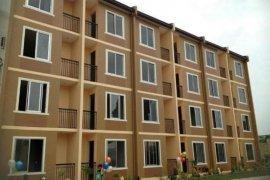 1 bedroom condo for sale in Mandaue, Cebu