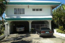 6 bedroom villa for sale in San Juan, La Union