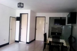 3 bedroom house for rent in Talisay, Cebu
