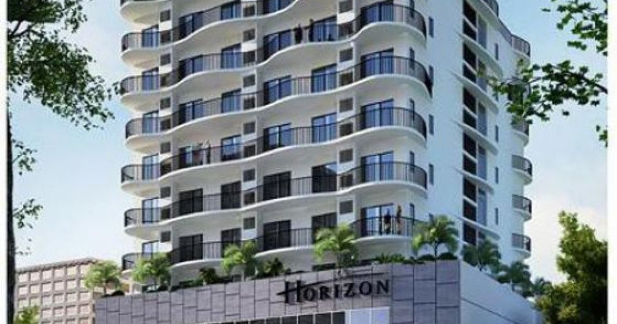 1 bed condo for sale in angeles pampanga 3 593 636 for I bedroom condo for sale