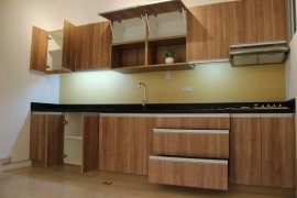 3 bedroom house for rent in Malabon, Metro Manila