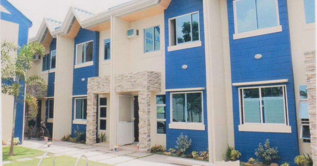 2 Bed Condo For Rent In Angeles Pampanga 30 000 1759843 Dot Property