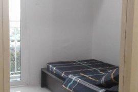 1 bedroom condo for rent near MRT-3 North Avenue