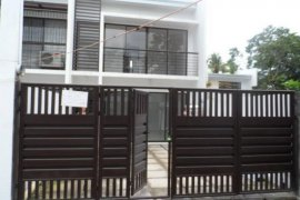 3 bedroom house for rent in Bacolod, Negros Occidental