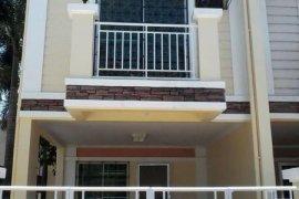 3 bedroom house for rent in Las Piñas, Metro Manila