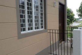 1 bedroom condo for rent in Pulilan, Bulacan