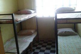 4 bedroom condo for rent in Manila, Metro Manila