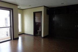 3 Bedroom Townhouse For Rent In Matina Crossing Davao Del Sur
