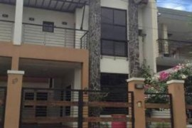 3 bedroom house for rent in Parañaque, National Capital Region