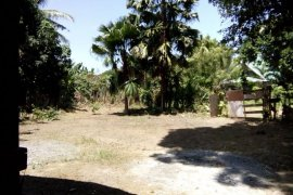 1 Bedroom House for Sale or Rent in Davao City, Davao del Sur