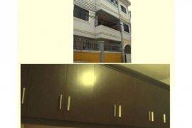 2 bedroom house for rent in Makati, Metro Manila