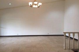 4 bedroom townhouse for rent in Valle Verde