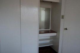 3 bedroom house for rent in Quezon City, Manila